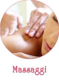 centro estetico ferrara - diva - trattamenti massaggi w200