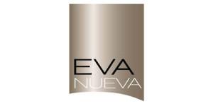 centro estetico ferrara - diva - eva nueva logo