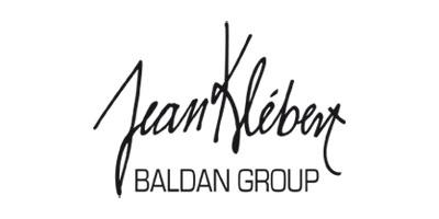 centro estetico ferrara - diva - jean klebert logo