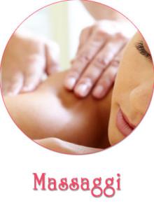 centro estetico ferrara - diva - trattamenti massaggi w300